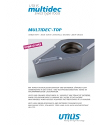 Multidec®-TOP