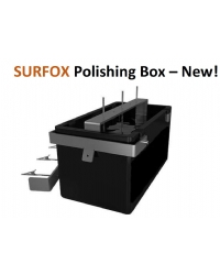 SURFOX Polishing Box