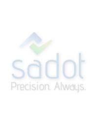 PROLAQ CLEANING SYSTEMS