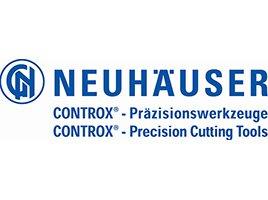 CONTROX-NEUHAEUSER