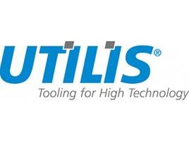 UTILIS